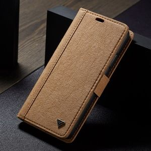 Removable Wallet Magnetic  Case Leather for iPhone